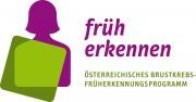 Logo BKF